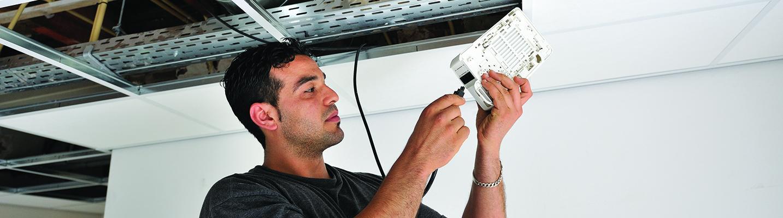 mbo opleidingenMonteur-elektrotechnische-installaties-Ede.jpg