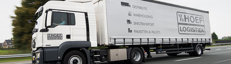 van_de_hoef_logistiek_ede_veenendaal_roc_a12_transport_opleiding_bbl_bol.jpg