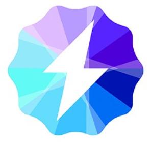 technova_college_beeldmerk_logo_ede.png