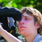 mbo opleiding Audiovisueel-specialist-ede