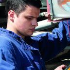 mbo opleiding Bedrijfsautotechnicus