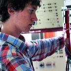 mbo opleiding Engineer Industriele Automatisering