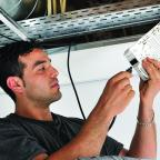 mbo opleiding Monteur-elektrotechnische-installaties-Ede