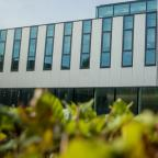 Opening Technova College