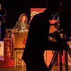Sinterklaasjournaal Ede AV specialisten Technova College