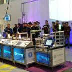 smart_industry_mechatronica_technova