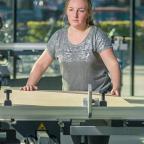 Allround meubelmaker/(scheeps)interieurbouwer (BOL) - Ede
