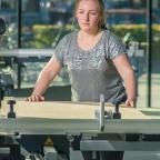 Allround meubelmaker - scheepsinterieurbouwer - Ede