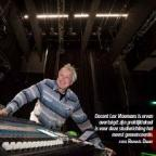 Beeld & geluid mbo bijlage Technova College