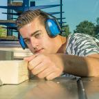 Machinaal houtbewerker (BBL) - Ede