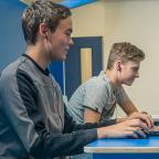 Medewerker beheer ICT - Ede/Veenendaal