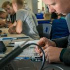 Technicus elektronische installaties woning en utiliteit - Ede
