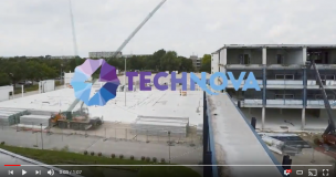 time-lapse_video_youtube_nieuwbouw_technova_college_ede